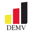 DEMV Mitglied