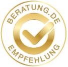 Beratung.de